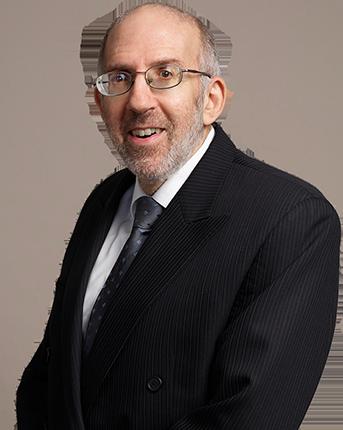 Aaron  Gershonowitz