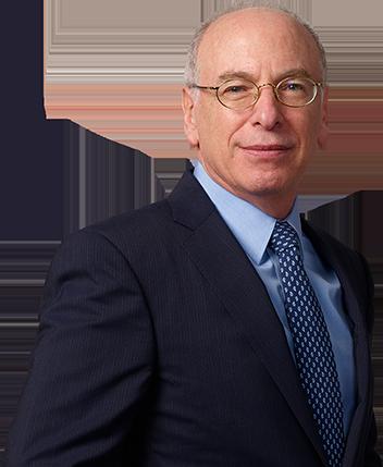 Brian R. Sahn