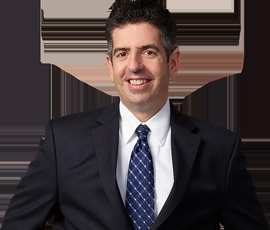 Jason L. Rothman