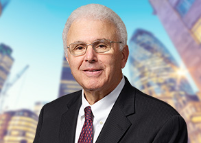 Jeffrey D. Forchelli