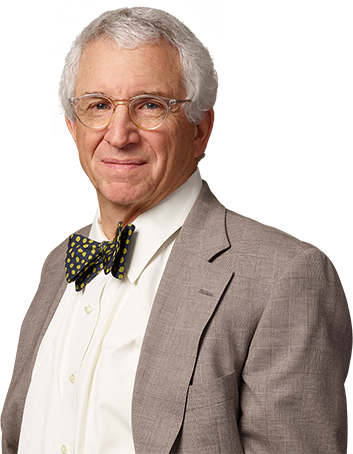 Jeffrey G. Stark