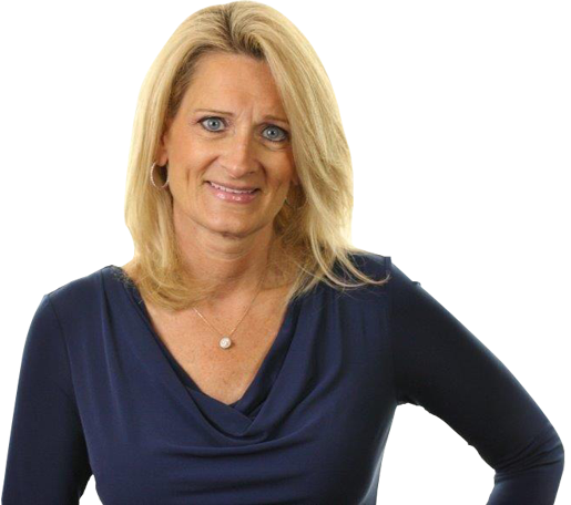 Judy  Lynn Simoncic