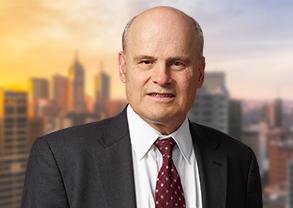 Peter L. Agovino
