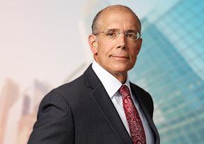 Peter B.  Skelos