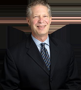James P. Rosenzweig