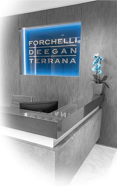 Forchelli Deegan Terrana LLP